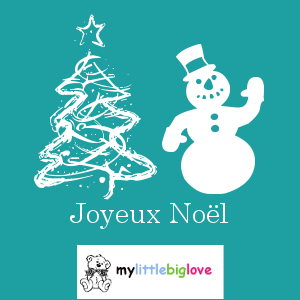 Noël arrive… comment l'adapter à notre budget de parents ?