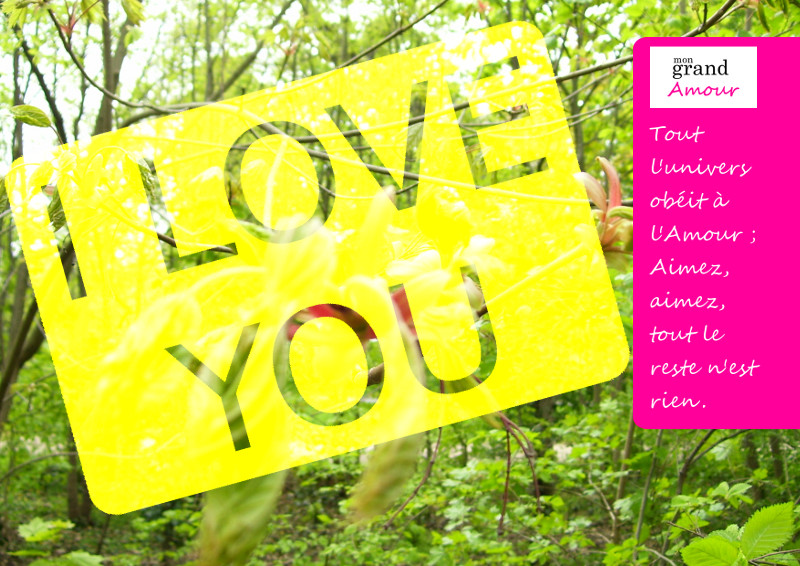 love-carte-saint-valentin-1